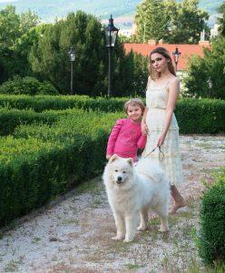 Janka & Zojka
